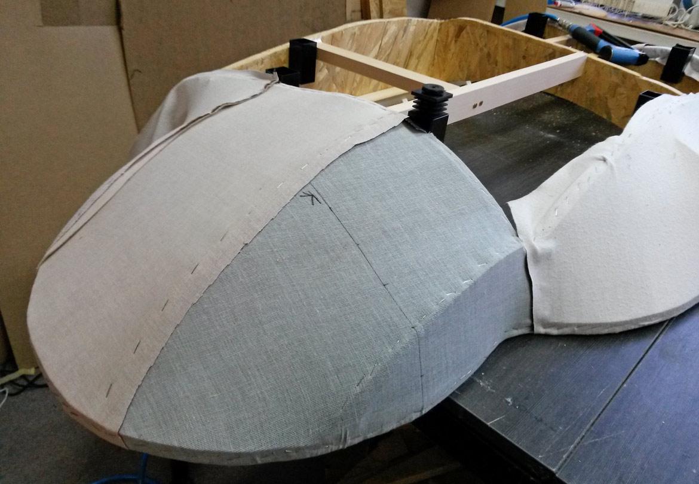 cirrus-prototype05