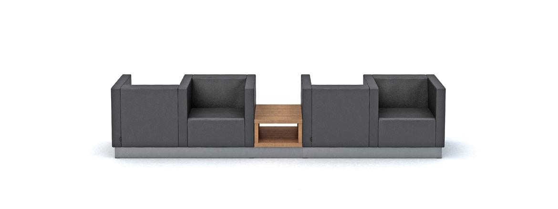 Nice ECKO. Modular Upholstered Furniture ...