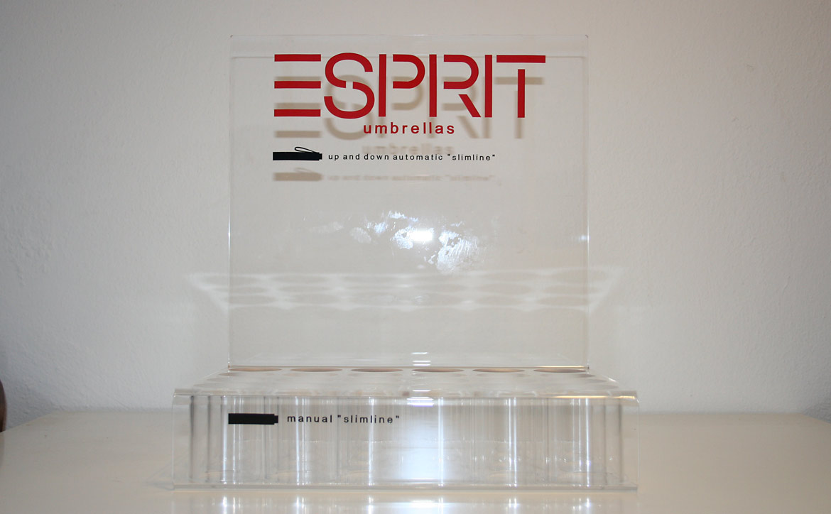 esprit-presenter1