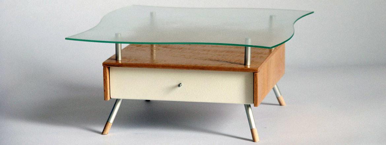 sens-table-model1